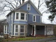 135 Wellsville Avenue 2 New Milford CT, 06776