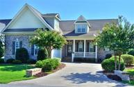 3590 Medinah Ave Southport NC, 28461
