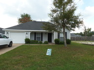 13410 Libby Lane Gulfport MS, 39503
