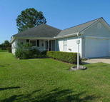 22946 Lake South Drive Foley AL, 36535
