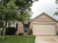 1484 Persimmon Circle Greenfield IN, 46140