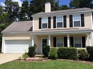 5401 Kassia Lane Raleigh NC, 27616