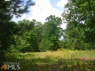 0 E Cherokee Dr Ball Ground GA, 30107