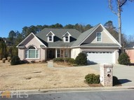 47 Mountain Chase Rd Rome GA, 30165