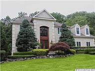 323 Timber Hill Dr Morganville NJ, 07751