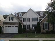 6 Sharpley Dr Chadds Ford PA, 19317