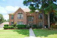 14302 Hartshill Dr Houston TX, 77044
