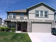 1934 S 725 E Clearfield UT, 84015