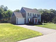 1 Annies Ln Forestdale MA, 02644