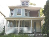 Address Not Disclosed Schenectady NY, 12306