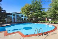 Beacon Place Apartments Gaithersburg MD, 20878