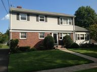 3 Retford Ave Cranford NJ, 07016