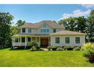 25 Isabella Court Brewster NY, 10509