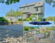 15 Reedville Rd Plymouth MA, 02360