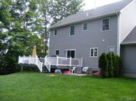 15 Fawn Meadow Drive Naugatuck CT, 06770