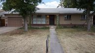 5811 E. 67th Ave Commerce City CO, 80022