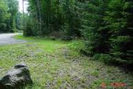 254 N Forest Beach Shores Northport MI, 49670