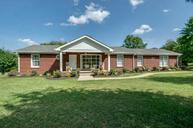 518 Donald St Goodlettsville TN, 37072