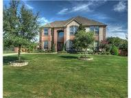 1301 Bay Meadows Drive Southlake TX, 76092