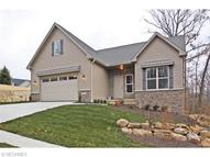 810 Shadow Creek Trl Amherst OH, 44001