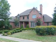 129 N Country Club Dr Hendersonville TN, 37075