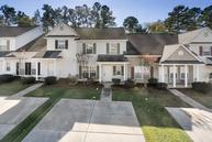 123 Lynches River Drive Summerville SC, 29485