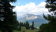 665 Red Mountain Ranch Road Crested Butte CO, 81224