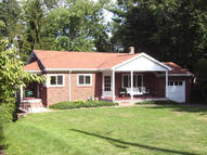 305 Colburn Ave Clarks Summit PA, 18411