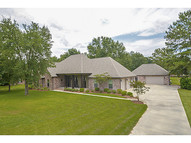 42228 Forest Ln Hammond LA, 70403