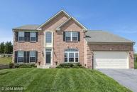 1918 Oden Court Sykesville MD, 21784