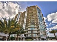 450 Knights Run Avenue 1101 Tampa FL, 33602