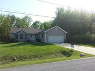 1672 Sugar Creek Dr Roaming Shores OH, 44084