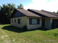 991 Flomich St Holly Hill FL, 32117
