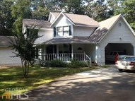 179 Honey Dew Ln Homer GA, 30547