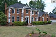 128 Fishers Wood Drive Columbia SC, 29223