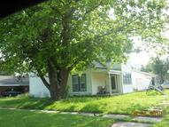 501 North Main St Canton KS, 67428