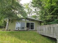 3113 North Lakeshore Dr Mears MI, 49436
