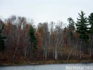 Lot 7 & 8 Evening Vista Trail Walker MN, 56484