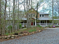 1594 Star Creek Rd Morganton GA, 30560