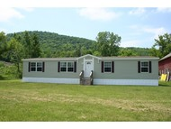 525 Lot 26 River Street Castleton VT, 05735