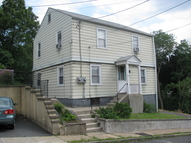 14 Clinton St Belleville NJ, 07109
