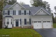 45680 Edge Mill Court Great Mills MD, 20634