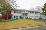 353 Fry Avenue Robesonia PA, 19551