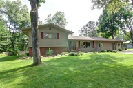 335 Heather Ct Eau Claire WI, 54701