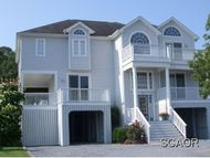 430 E Canal Way West Bethany Beach DE, 19930