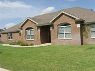 503 Ave S Shallowater TX, 79363