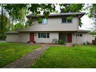 1298 Fairview Dr Springfield OR, 97477