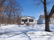 4557 Lincoln St Gary IN, 46408