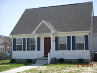 213 North Brown St. Fruitland MD, 21826