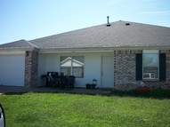 147 Killdeer Farmington AR, 72730